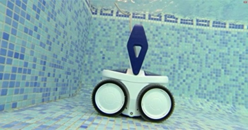 Gre R44SP Poolroboter -